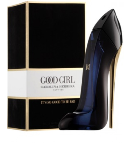 Carolina Herrera Good Girl (5ml)