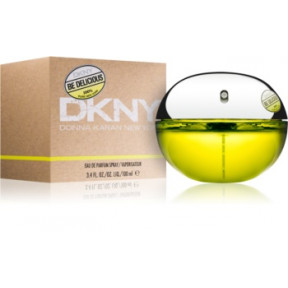 Dkny Be Delicious (30ml)