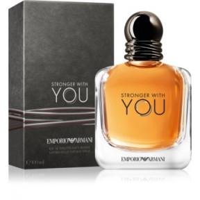 Armani Emporio Stronger With You (30ml)