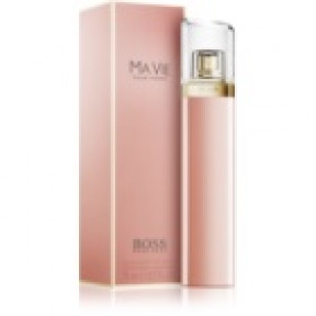 Hugo Boss Boss My Life (30ml)