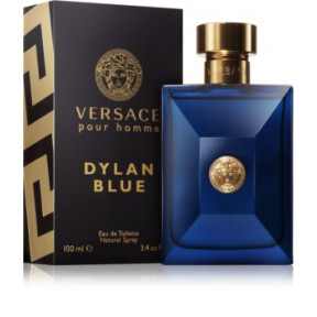 Versace Dylan Blue Pour Homme (30ml)