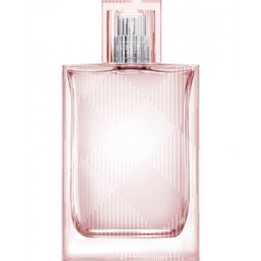 Brit Sheer, Edt (30ml_x000D_)