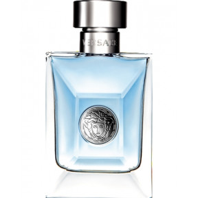 For Men, Edt (30ml_x000D_)