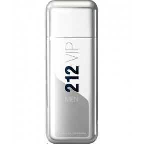 212 Vip Men, Edt (50ml_x000D_)