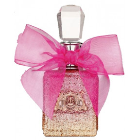 Viva La Juicy Rose, Edp (30ml_x000D_)