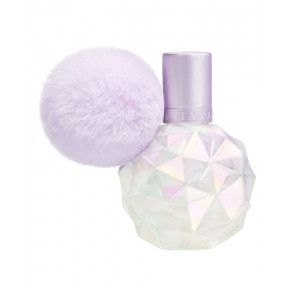 Moonlight, Edp (30ml)