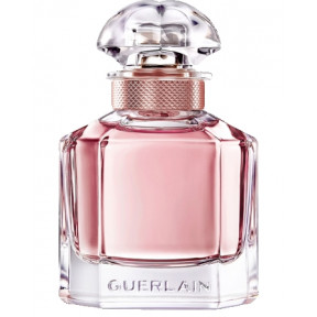 My Guerlain Florale, Edp (30ml_x000D_)
