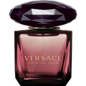 Crystal Noir, Edt (30ml_x000D_)