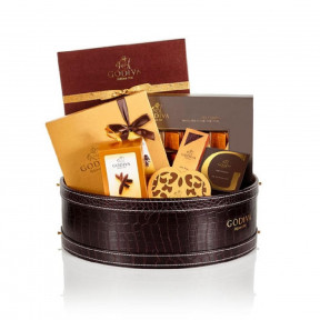 Signature Hamper