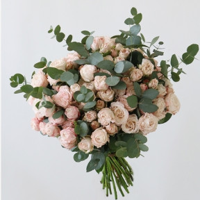 Audrey Bouquet