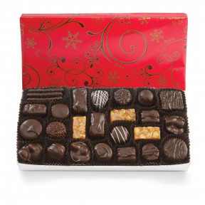 Dark Chocolates (1 lb)