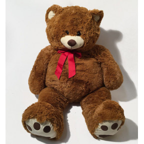 Supersize Teddy Bear, ca. 100cm