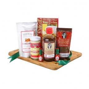 Demitri's Bloody Mary Gift Set