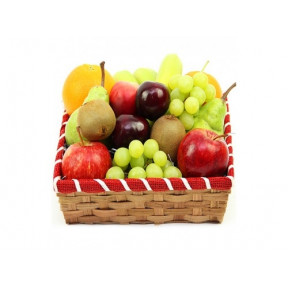 Apple Basket (Small)