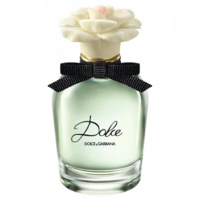 Dolce And Gabbana Dolce For Women 75 Ml Eau De Parfum By Dolce And Gabbana
