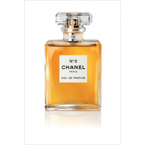 Chanel No. 5 For Women 100 Ml Eau De Parfum By Chanel