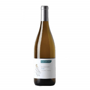 Chardonnay Estate Vqa By Cave Spring Vineyard 2018