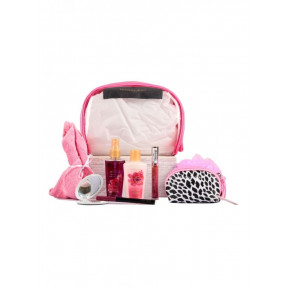Victoria's Secret Pure Seduction Set