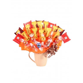 Mixed Candy Lindt
