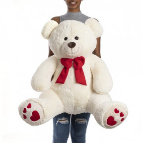 Teddy Bear 85 Cm - Richard Pearl