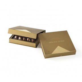 Special Gold Bombom Box 230G