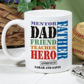Personalized Collage Photo Mug