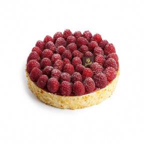 Raspberry Gateau 6 Port