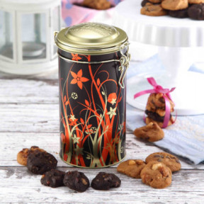 Cookies Canister 170G