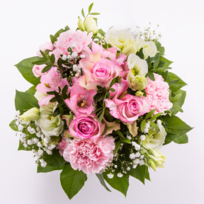 baby Bouquets-1