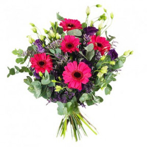 Send Bouquet Decorative That Blombud (Small)