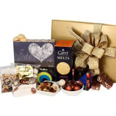 Sweet and Savoury - Gift Hamper