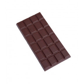 Dark Chocolate 75%