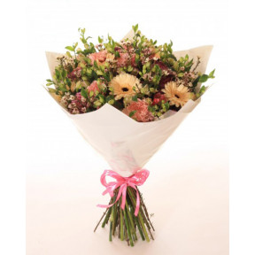 Flower Bouquet for MAMAI (Small)