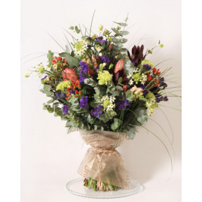 Bouquet DREAMS MEADOW (Medium)