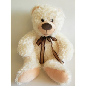 Teddy Bear Pavlusha