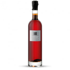 Salted Caramel Cocoa Vodka Liqueur - 500ml