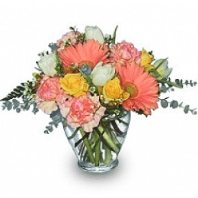 Field bouquet (Small)