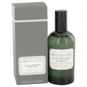 Grey Flannel Cologne 1