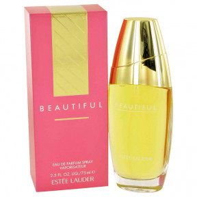 Beautiful Perfumee