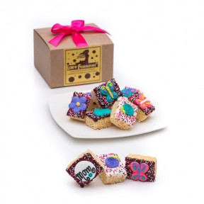 Mother's Day Mini Krizpie Gift Box