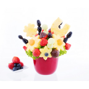 The Bouquet For The Sweets (Small)