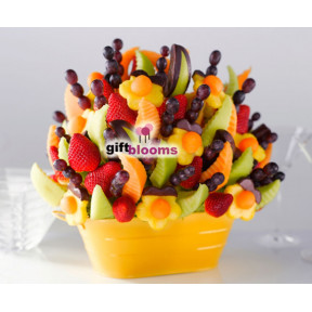 Party Bouquet (Medium)