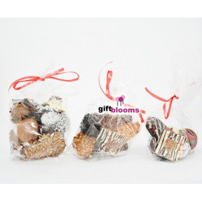 The Gift Bag (Large)