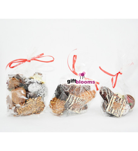 The Gift Bag (Small)