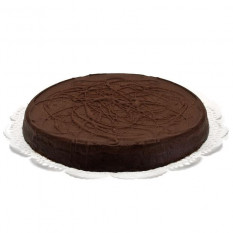 Hazelnut Chocolate Cake Ordering