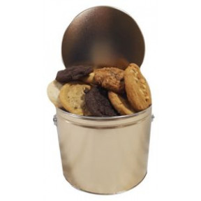 Standard Cookie Pail