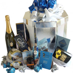 Banquet Beauty - Gift Hamper