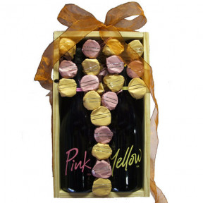 Party Starter - Wine Hamper