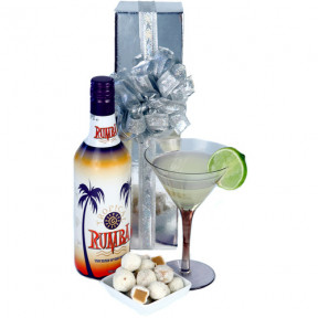 Ready To Rumba - Gift Hamper