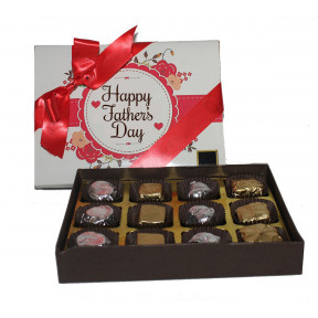 Father's Day Signature Box of 12